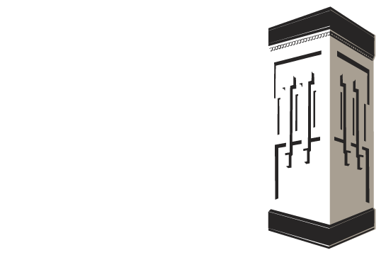 The Boyce-Greeley Building
